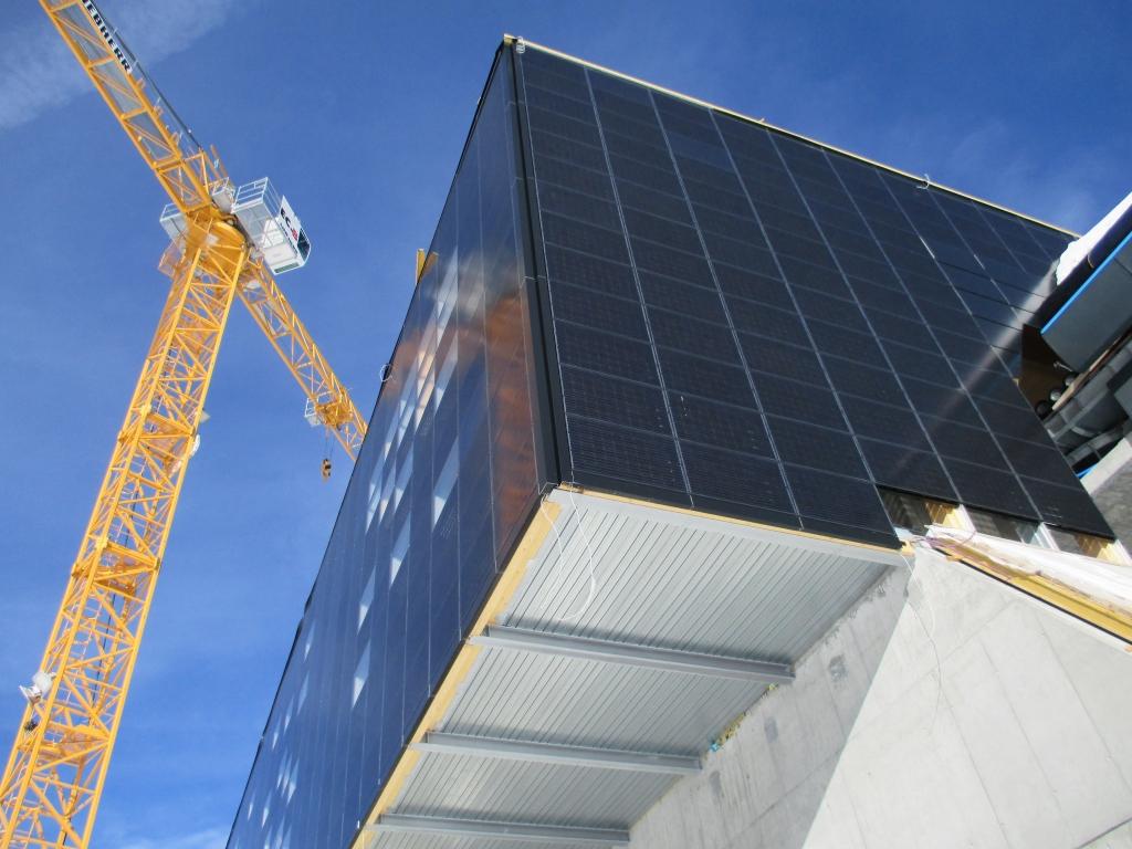 solarbau lowel photovoltaik i solarthermie i windenergie. Black Bedroom Furniture Sets. Home Design Ideas