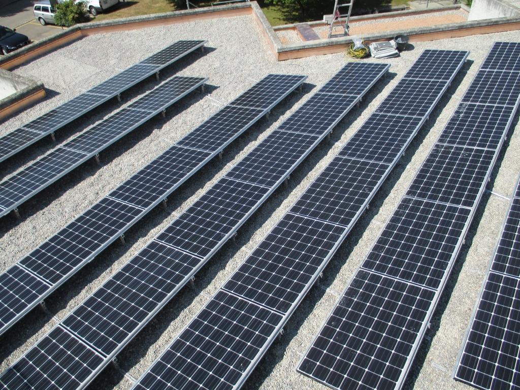 tritec energy solarbau lowel. Black Bedroom Furniture Sets. Home Design Ideas