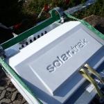 Solartrack